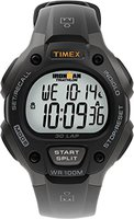 Timex Ironman Triathlon 30 Lap (T5E901)
