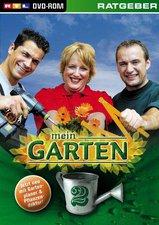 Buhl Data RTL Ratgeber - Mein Garten Vol 2 (Win) (DE)