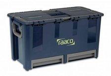 Cimco 417203 Compact 47 (unbestückt)