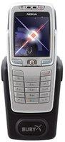 THB Bury UNI Take&Talk (Nokia E70)