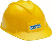 Simba Junior Workshop Kinder Bauhelm Bei Preis De Ab 2 49