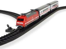 Dickie City Train (3563900)
