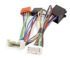 Kram Telecom ISO2CAR (86151)