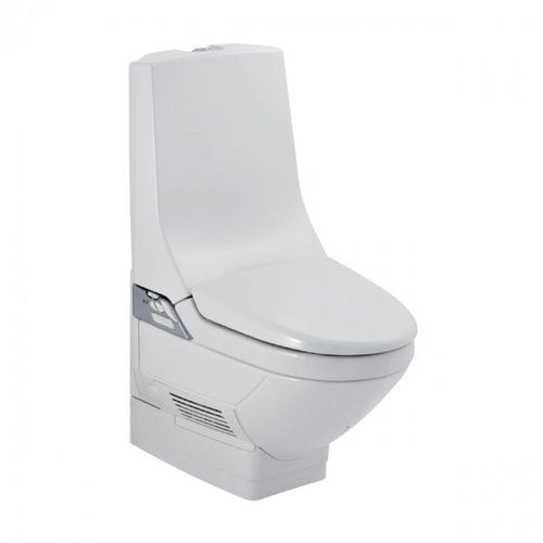 geberit aquaclean the wc that cleans you with water pictures to pin on. Black Bedroom Furniture Sets. Home Design Ideas