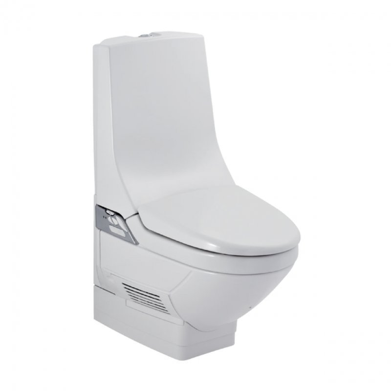 Dusch Wc Preisvergleich : geberit balena aquaclean 8000 dusch wc komplettanlage up preisvergleich ab ~ Watch28wear.com Haus und Dekorationen