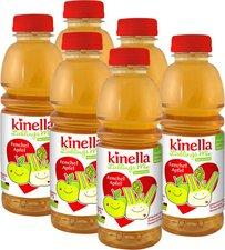 Kinella Fencheltee mit Apfelsaft 500 ml