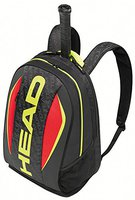 Head Extreme Backpack 09