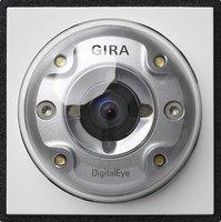 Gira 126566