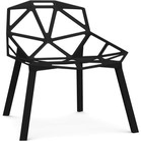 Magis Chair One SD460