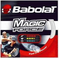 Babolat Magic Force 200m