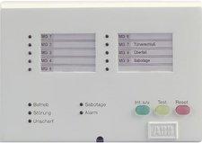 ABB Stotz LED-Bedienteil (L 208/PT)