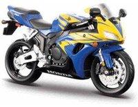 Maisto Honda CBR1000 RR (31151)