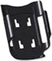 HR-Autocomfort 24847