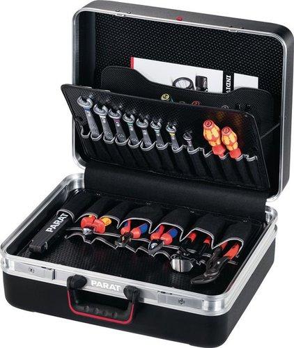 Parat Werkzeugkoffer Classic 488.000-171