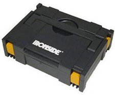 Ironside SYSTAINER I