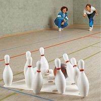 Sport Thieme Bowlingspiel
