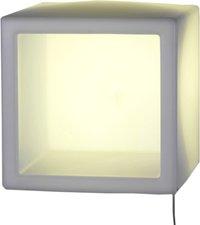Klein & More AG Leuchtwürfel lux-us