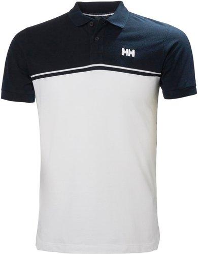 67e51481b90d Helly hansen poloshirt herren kaufen günstig im preisvergleich jpg 389x500  Helly hansen polo shirts