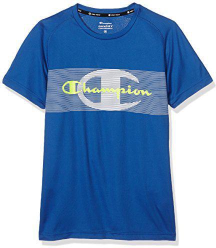 champion herren t shirt