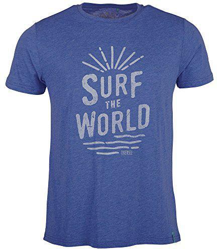 Chiemsee T-Shirt Herren kaufen   Günstig im Preisvergleich 86642986ef