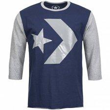 Converse T-Shirt Herren