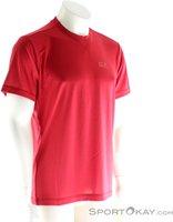 Jack Wolfskin T-Shirt Herren