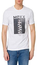 Mexx T-Shirt Herren