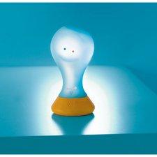 Safety 1st Nachtlicht Taschenlampe Duo Light
