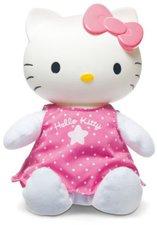 IMC Hello Kitty Nachtlicht mit Sound