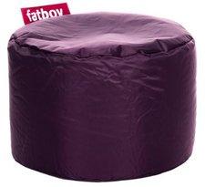 Fatboy Point violett
