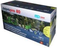 mp Aquapro 80