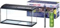 mp Aquapro 100