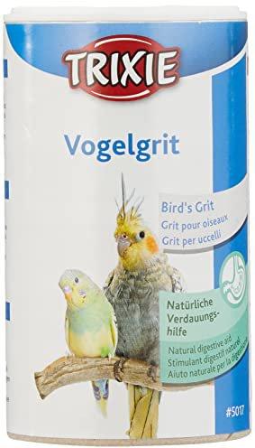 Trixie Vogelgrit