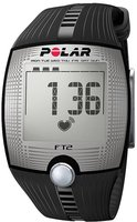 Polar FT2 Pulsuhr