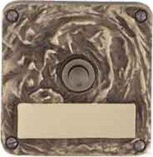 Novar Friedland E76 ? Bronzeguß (841466)