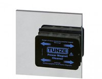 Tunze Power Magnet 220 56