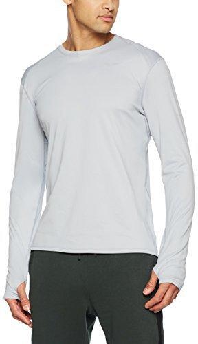 Nike Langarmshirt Herren