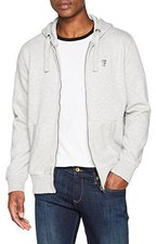 Grey Connection Sweatshirt