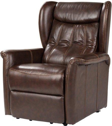 leder fernsehsessel preisvergleich ab 199 90. Black Bedroom Furniture Sets. Home Design Ideas