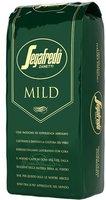 Segafredo Mild 1 kg Bohnen