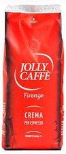 Jolly Caffé Crema 1 kg Bohnen