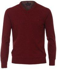 Casa Moda-Pullover Herren