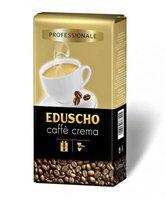 Tchibo Caffè Crema 1 kg Bohnen