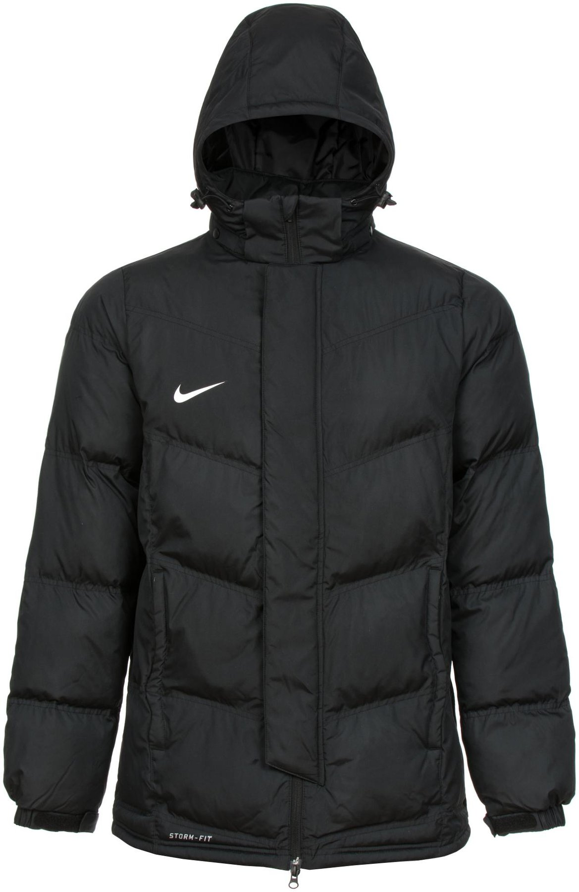 47777b1c886c90 Nike Winterjacke Herren günstig online bei Preis.de bestellen✓