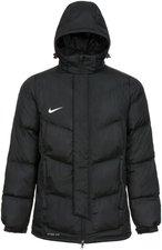 1b5374dd9a62 Nike Winterjacke Herren günstig online bei Preis.de bestellen✓