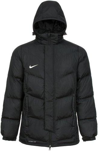 release date 4cccf d94f6 Nike Winterjacke Herren günstig online bei Preis.de bestelle
