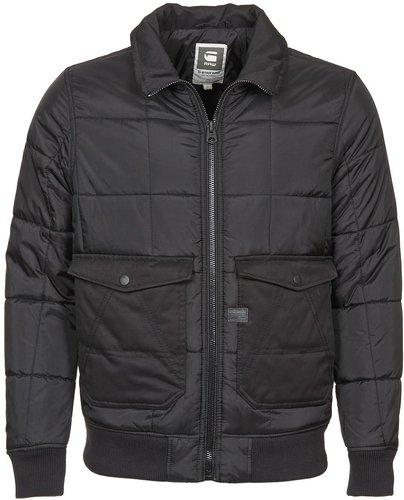 G-Star Jacken für Herren online günstig bestellen bei PREIS.DE✓ 7cf5aaddff