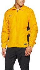 Nike-Jacke Herren
