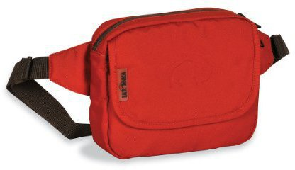 Tatonka Travel Organizer Hüfttasche