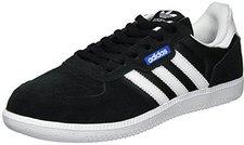 Adidas Skateboarding Schuhe Herren bei günstig kaufen?